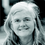 Ellen Browne